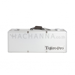 กระเป๋ามีด Tojiro