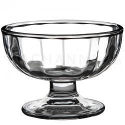 แก้วไอศครีมซันเด 6 ออนซ์ (177.44 มล.)