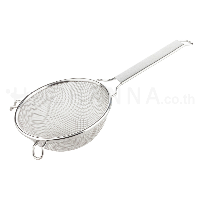Stainless Pro Strainer Thick wire
