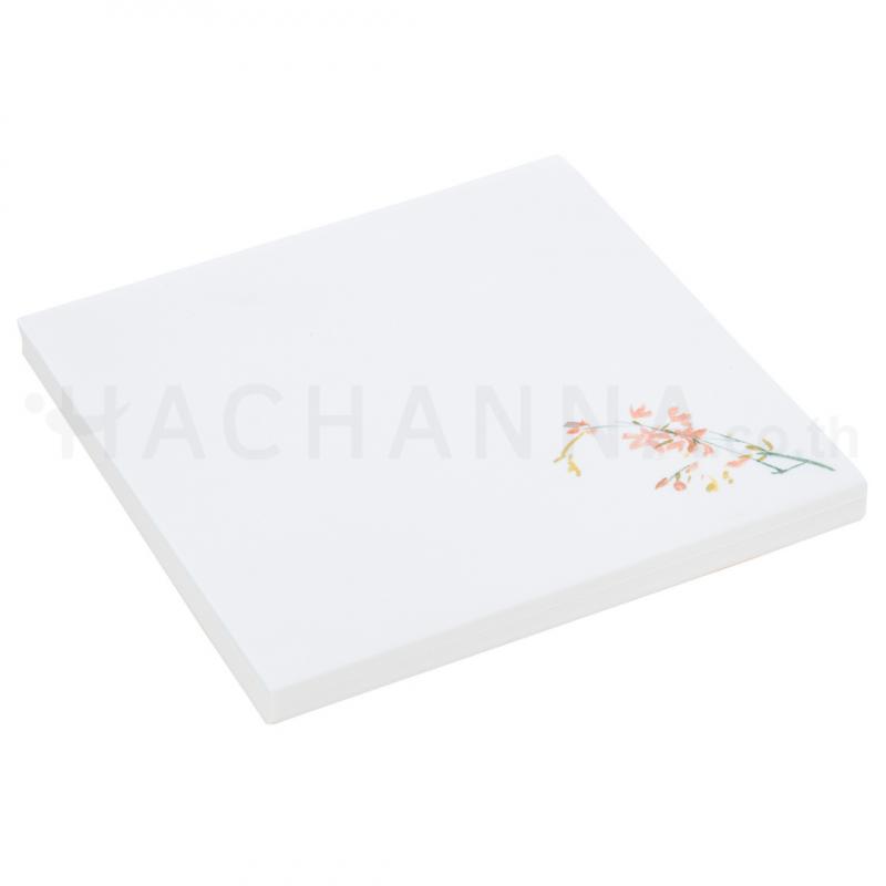 Decoration Paper