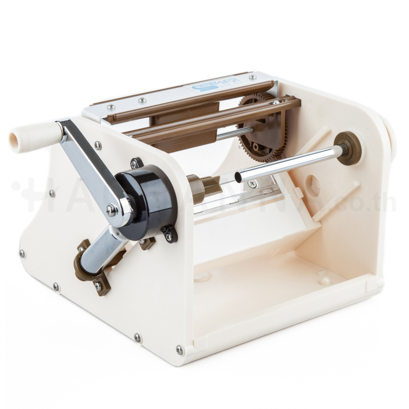Vegetable Slicer and Mandoline