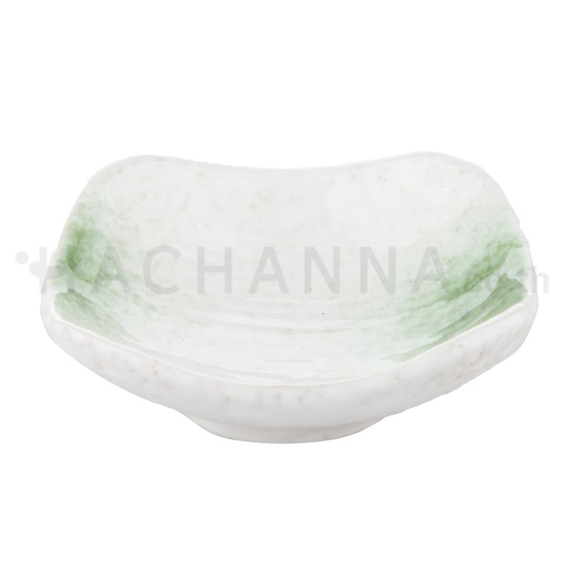 Midori Green Ceramic