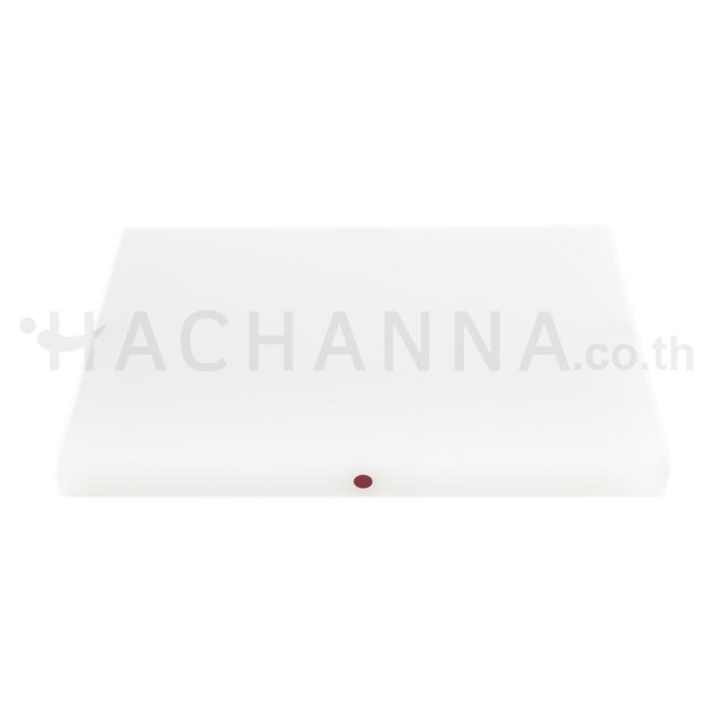 Red Cutting Board