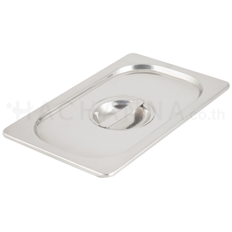 GN Pan Cover Thickness 1 mm