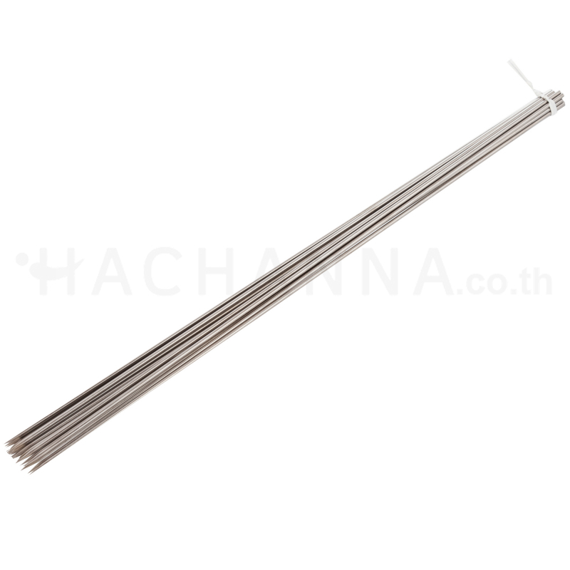 Stainless Skewer
