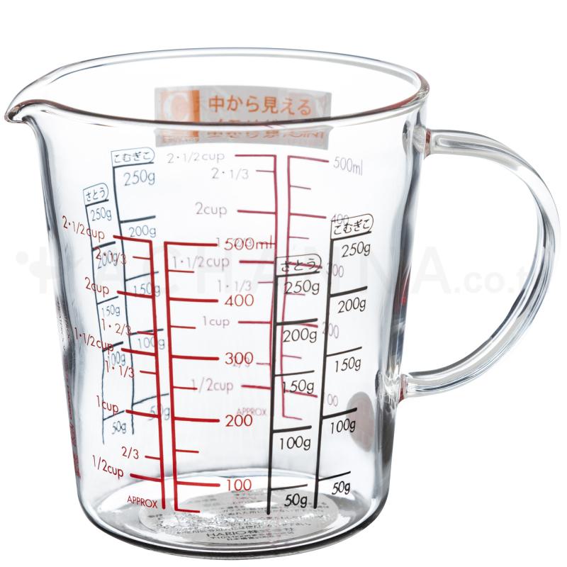 Hario Measure Glass