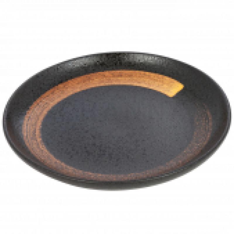 Kuromaru Serie Ceramicware