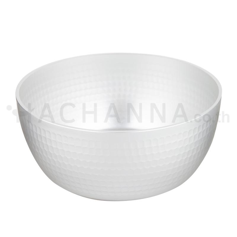 Aluminum Yattoko Pot