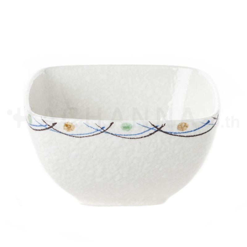 Festive Series Ceramicware