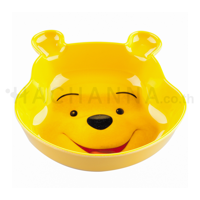 Kid's Tableware