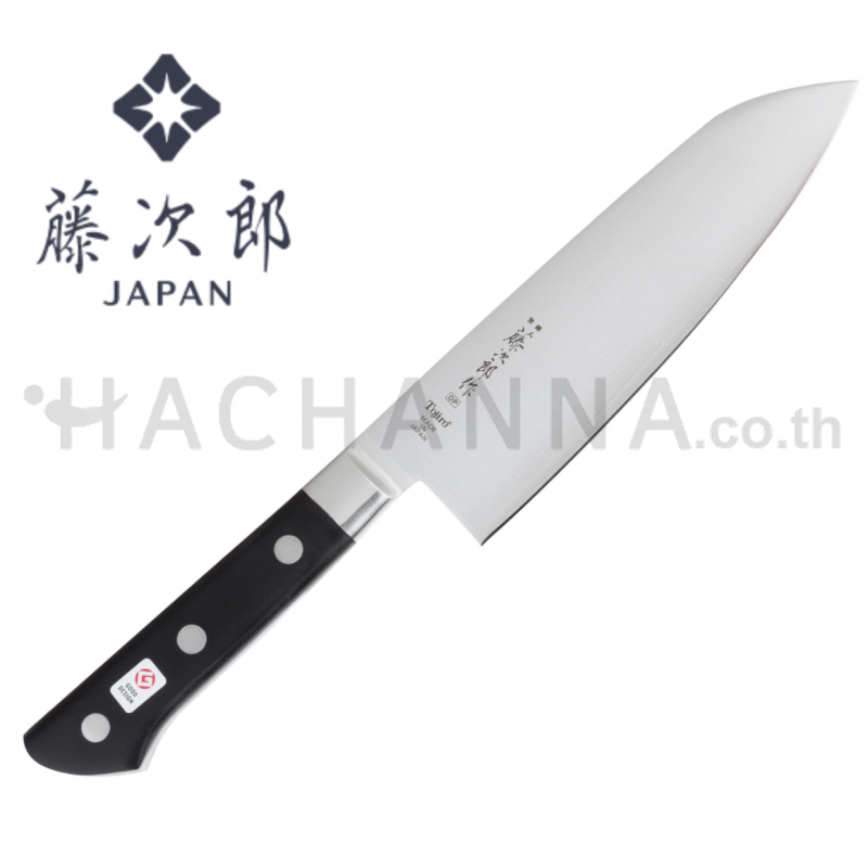 Tojiro Japanese Knife