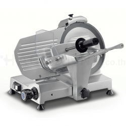 SIRMAN MIRRA 250C Meat Slicer 10 inch