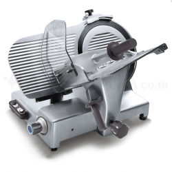 SIRMAN PALLADIO 350 Meat Slicer 14 inch