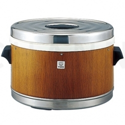 Nonelectric Rice Thermo Jar 5.7L