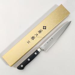 Tojiro DP Petty 150 mm (F-802)