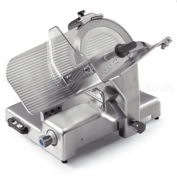 SIRMAN GALILEO 385 Meat Slicer 16 inch