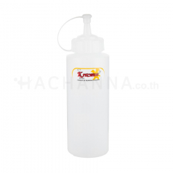 1 Hole Squeeze Bottle 680 ml