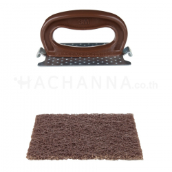 3M Heavy Duty Griddle Pad Holder