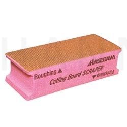 Migakurin Cutting Board Scrubber
