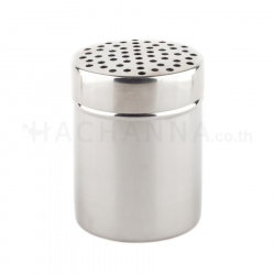 Condiment Canister 275 ml (Large Hole)