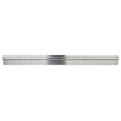 Stainless Steel Bill Holder 90 cm
