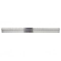 Stainless Steel Bill Holder 120 cm