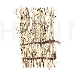 Small Premium Bamboo Sudare