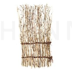 Medium Premium Bamboo Sudare