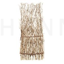 Large Premium Bamboo Sudare
