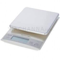 TANITA Digital Scale KD321 (3 Kgs)