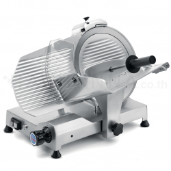 SIRMAN MIRRA 300 Meat Slicer 12 inch