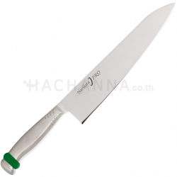 Narihira PRO Chef 270 mm Green (FC-866G)
