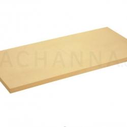 Asahi Rubber Cutting Board 1000x400x20 mm