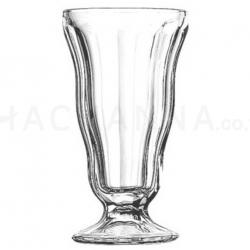 แก้วไอศครีม Anchor 12 ออนซ์