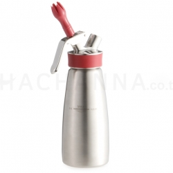 iSi Thermo Cream Whipper 500 ml
