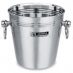 Ice Bucket Ø16 cm