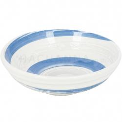 6.5 inch Mizu Sashimi Bowl