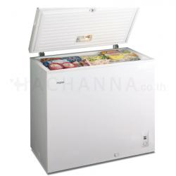 Haier Freezer HCF-228-2