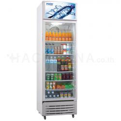 Haier Beverage Cooler SC-340GA