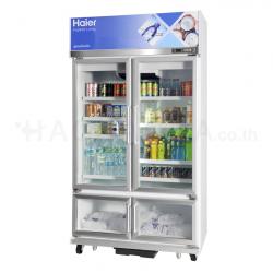 Haier Beverage Cooler 4 Door SC-1300PCS4
