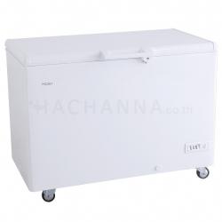 Haier Freezer HCF-368H-2