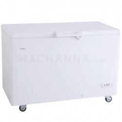 Haier Freezer HCF-428H-2
