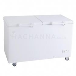 Haier Freezer HCF-478H-2