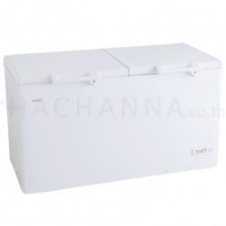 Haier Freezer HCF-628H-2