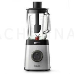 Philips blender HR3652