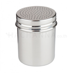 Condiment Canister 275 ml (Tiny Hole)