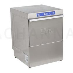 Dish Washer Machine 30L Ozti DW 50 Rental/Month