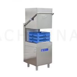 Dish Washer Machine Ozti DW1080 Rental/Month