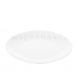 Porcelain Round Dish 6 inches