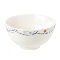 "Gohan Bowl 4.5"""